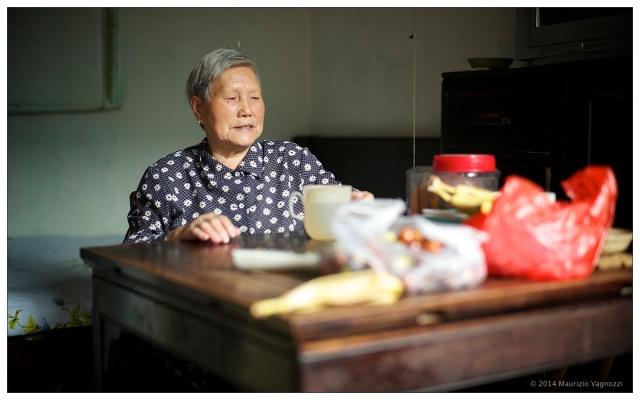 shanghai portraits outtake 4