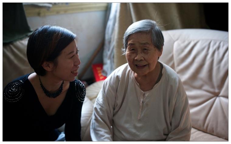 shanghai portraits outtake 5
