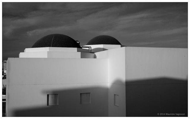 park hyatt roof