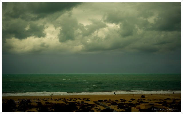 stormy monday (1)