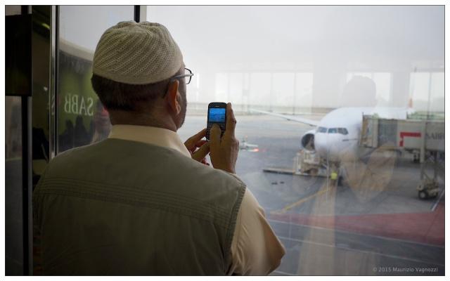 al khobar airport (1)