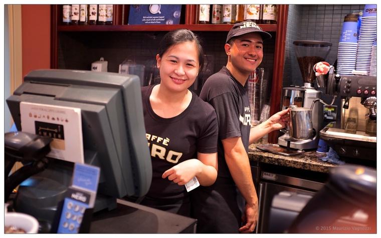 cafe nero 4