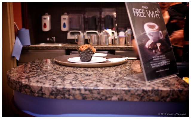 cafe nero 5