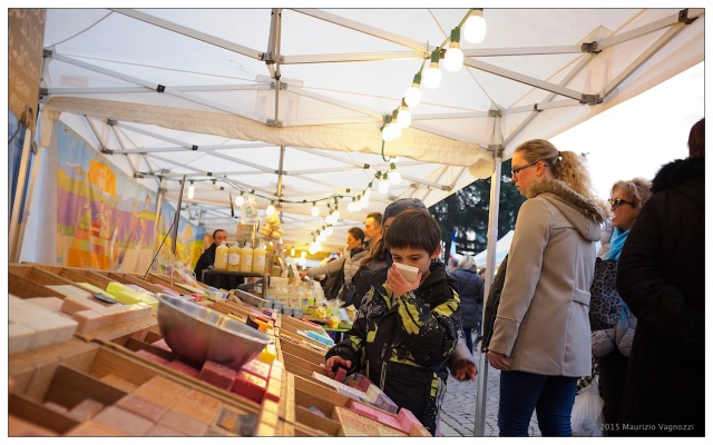 French Market 5