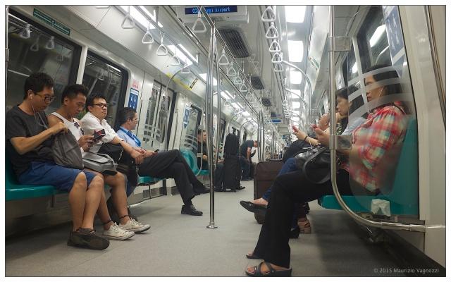 sing metro 2