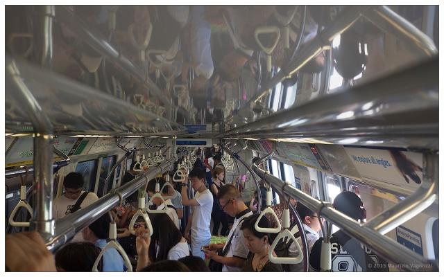 sing metro 5
