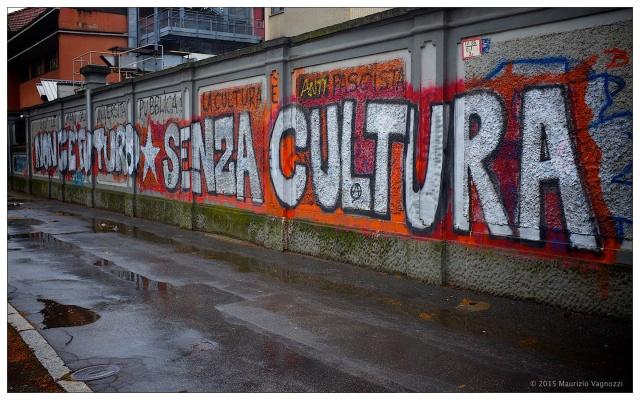 futuro e cultura 7