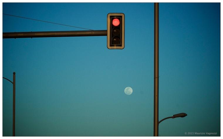 moon in al reem