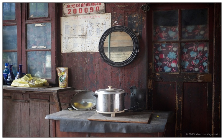 astor house shanghai 2