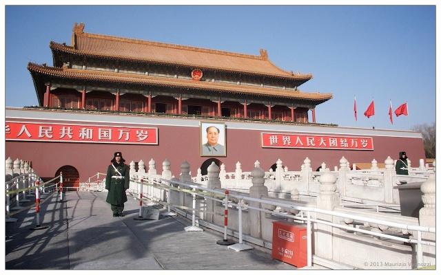 china 2013 3