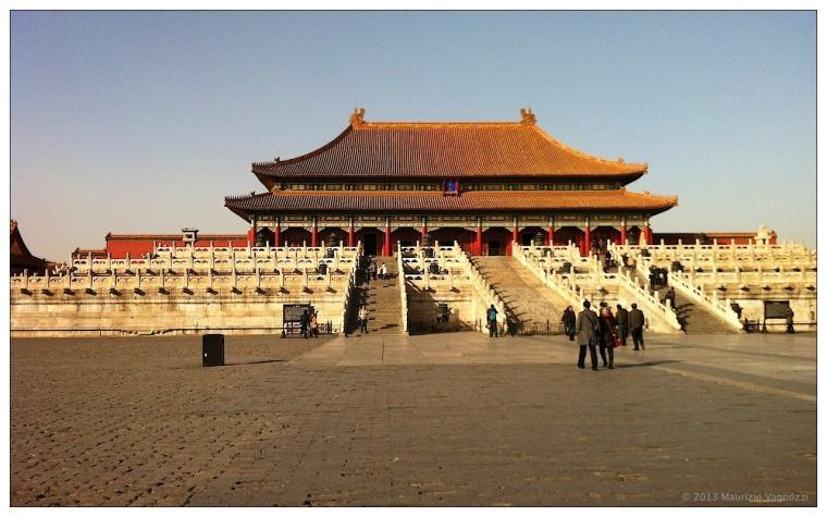 china 2013 4