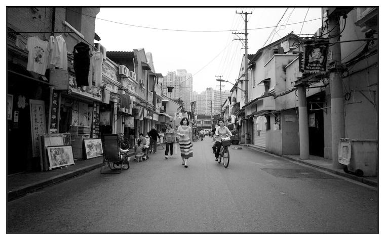 shanghai 20122