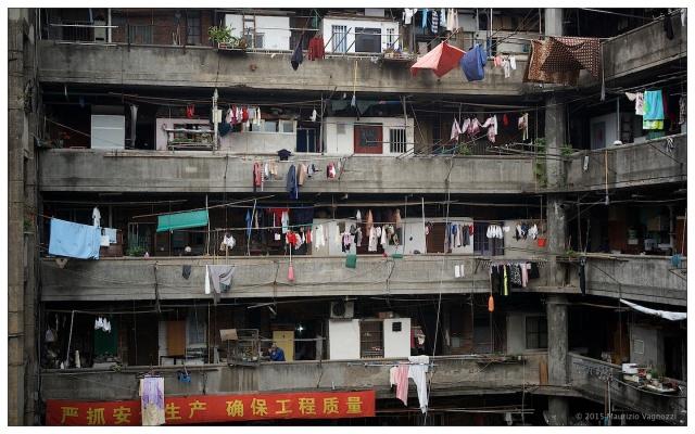 shanghai british prison 4