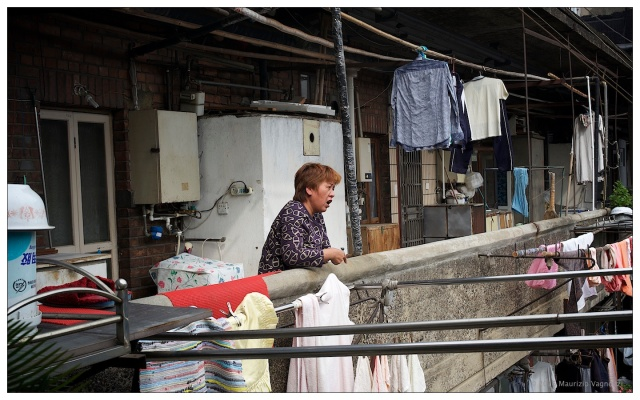 shanghai british prison 8