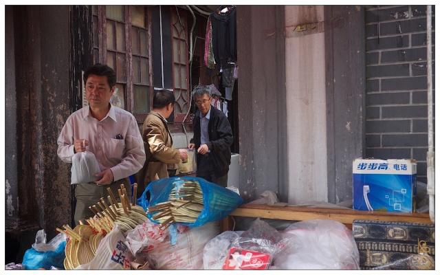 shanghai out-takes 6