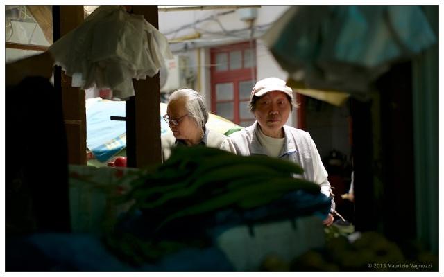 shanghai out-takes 9