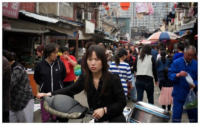 streets of shanghai 5
