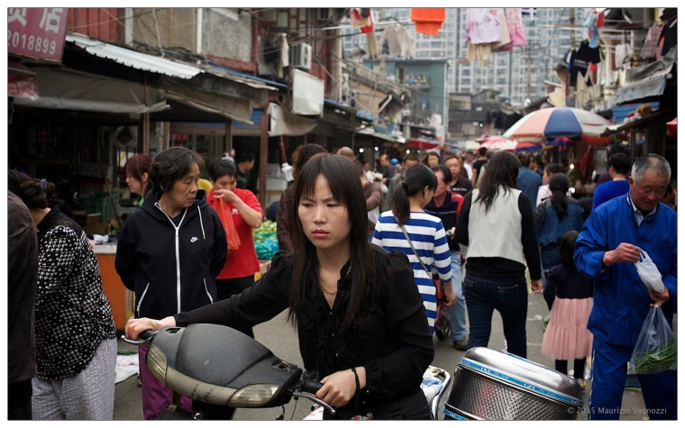 streets of shanghai 5