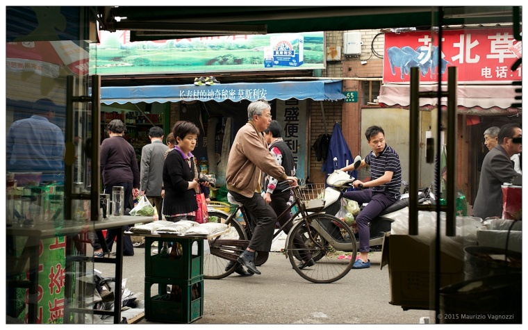 streets of shanghai 7