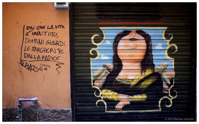 Genova June 2015 5