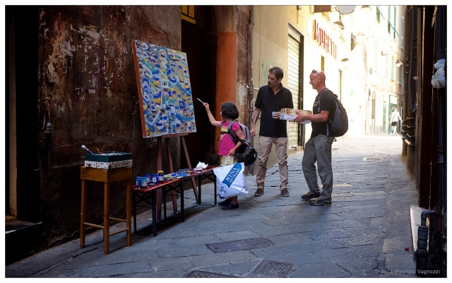 Genova June 2015 6