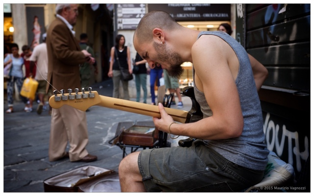 valerio papa guitar 1