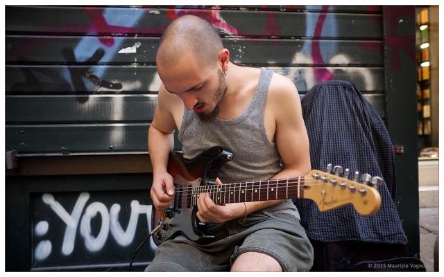 valerio papa guitar 2