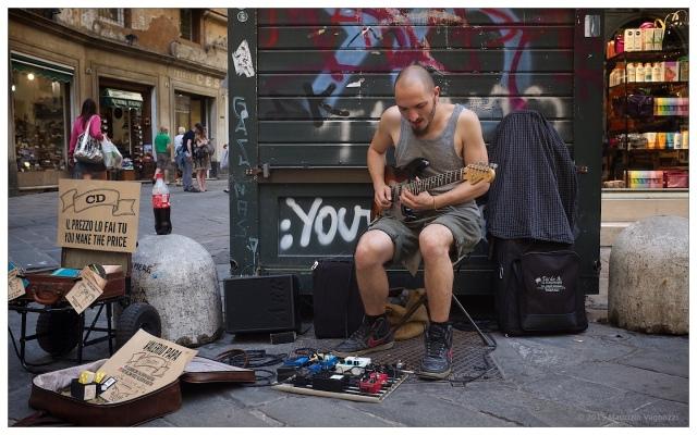 valerio papa guitar 3