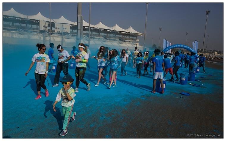 color run 12