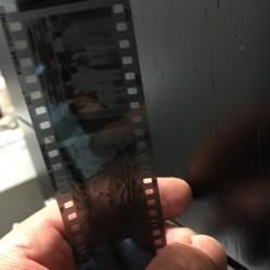 film 8