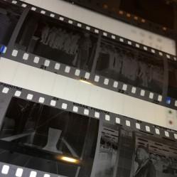 film 6