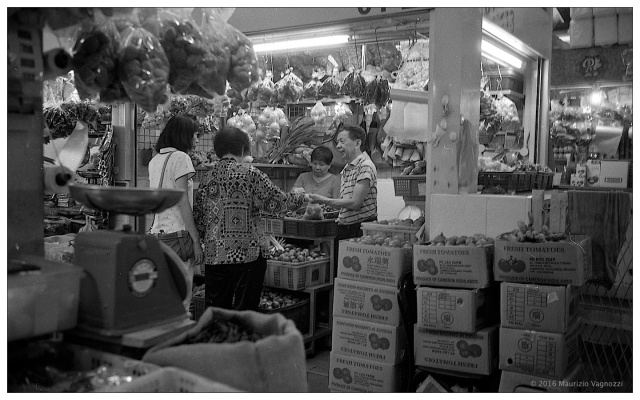 SG Little India Film 01 1
