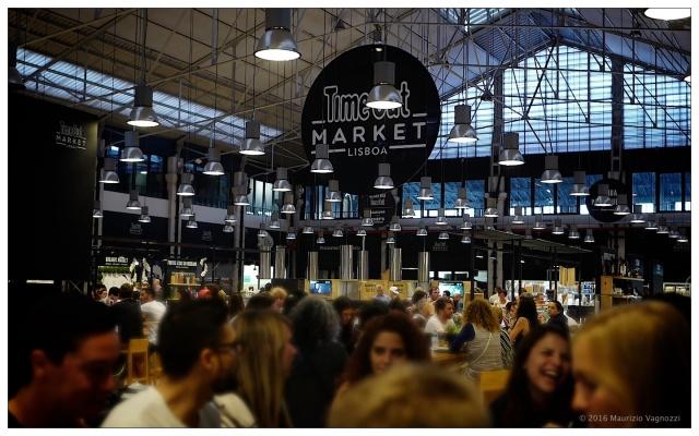 Lisbon timeout market 1