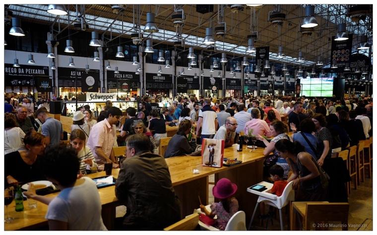 Lisbon timeout market 3