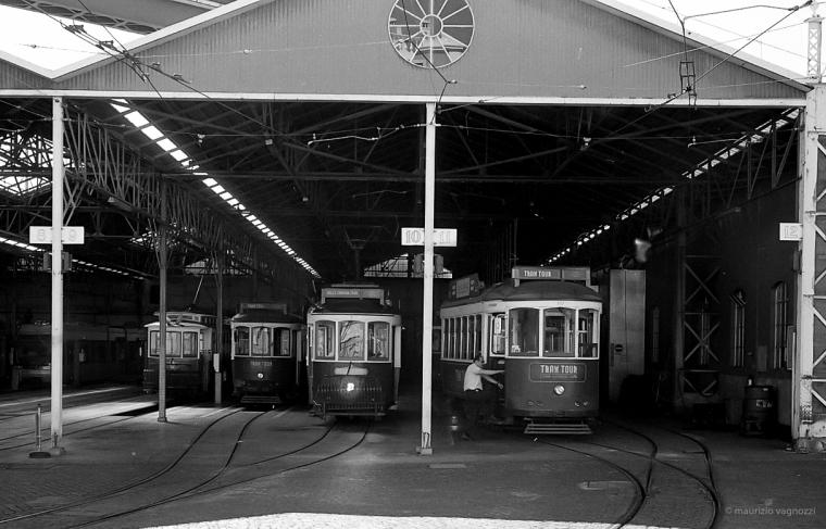 Lisbona -3