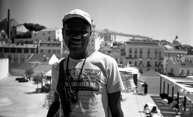 Lisbona -5