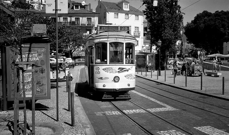 Lisbona -6