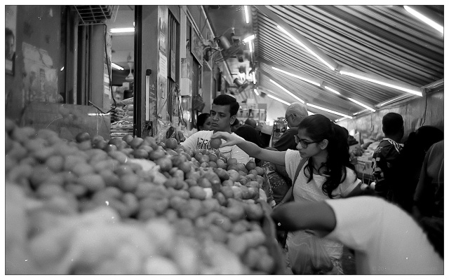SG Market 2