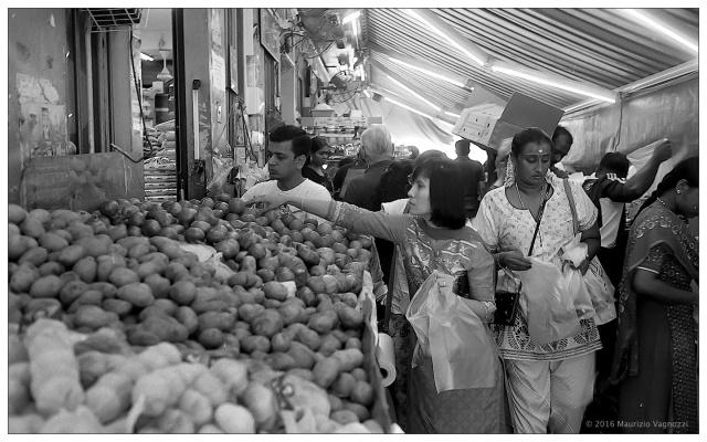 SG Market 4