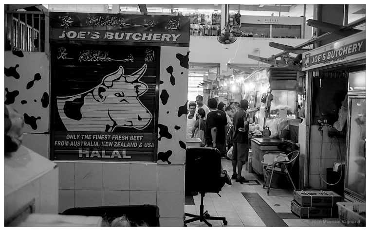 SG Market 6