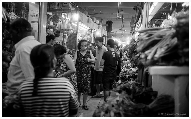 SG Market 7