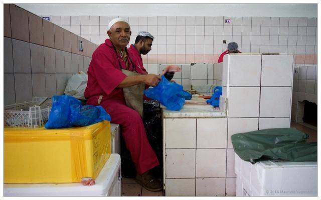fish-market-24sep2016-5