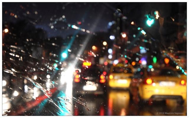 taxi-in-the-rain-2