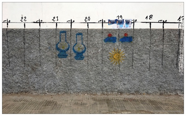 casablanca-09oct16-4