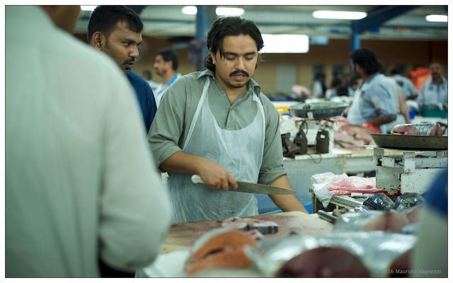 deira-fish-market-7