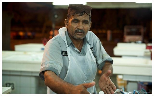deira-fish-market-8