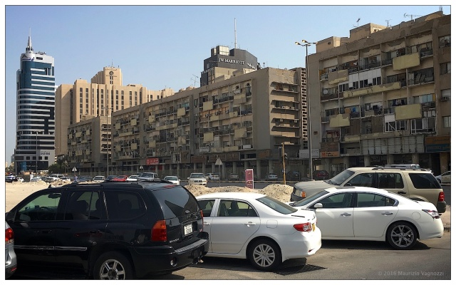 kuwait-city-0-1