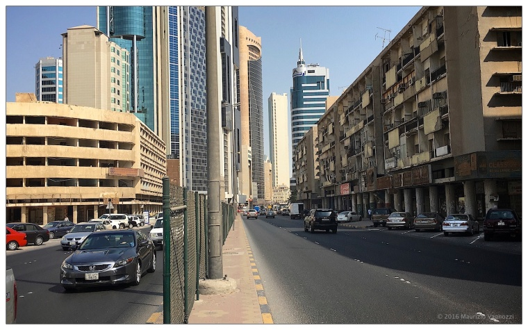 kuwait-city-0-2