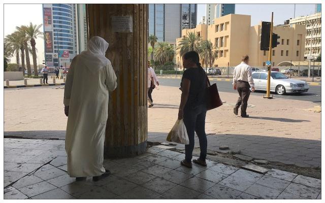 kuwait-city-1