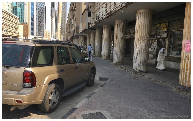 kuwait-city-3